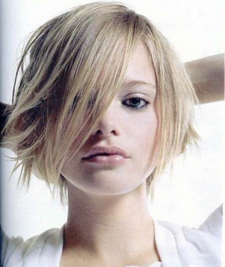 Tagli di capelli alla moda per ragazze