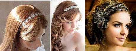 Acconciature capelli per invitata matrimonio for Cappelli per matrimonio