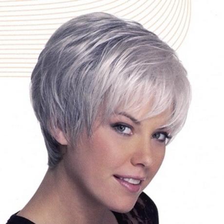 Colore per capelli bianchi