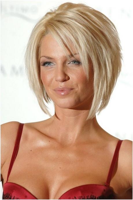 I migliori tagli di capelli donna