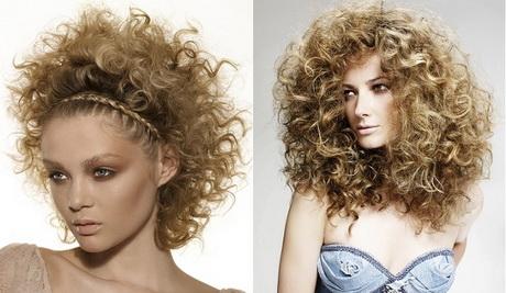 Prodotti per epilazione, rasatura e cura dei capelli   Braun IT