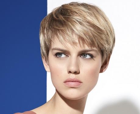 Taglio capelli corti 2019 immagini