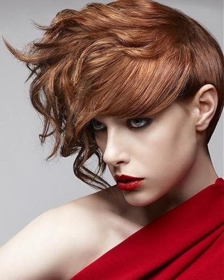 tagli alla moda tagli di capelli alla moda tagli alla moda 2014 tagli ...